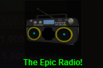 File:Radioisworthbuying.png