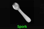File:Spork.png