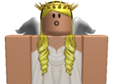Angel (Jury Rigging)