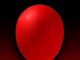 Balloons of Doom
