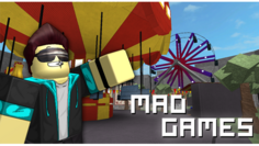 MadGamesThumb3
