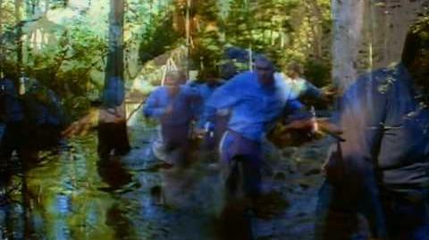 The Mighty Mighty Bosstones - Kinder Words