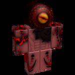 Virus JR
