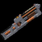 Bloxy Blaster