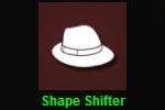 File:Shapeshifter.png