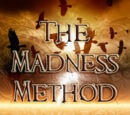 Madness Method Wiki