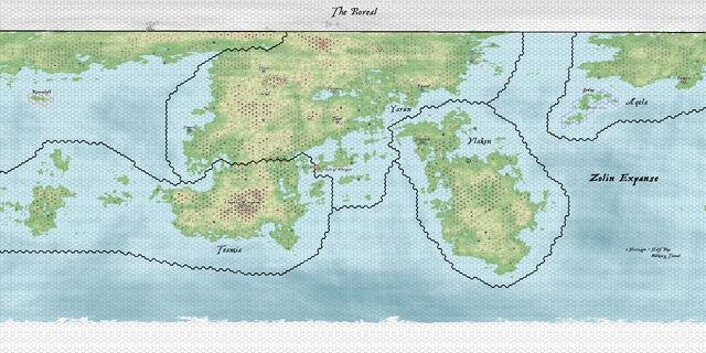 File:Antior World Map.jpg