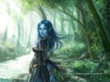 Lily Saga