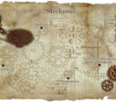Journey to Mechanus