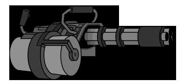 Файл:Minigun Nexus.png