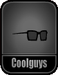 Coolguys
