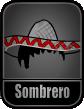Sombrero2