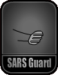 SARSGuard