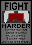 MC10 Poster1