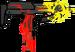MP7 POWERLESS
