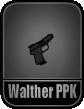 PPK icon