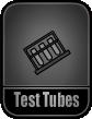 Testtube icon