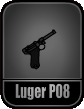 Luger icon