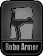 Roboarmor