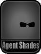 AgentShades2