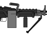 M-249