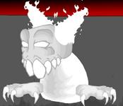 Tricky Demon
