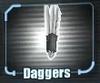 DaggerPlaceholder