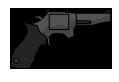 Colt MC9