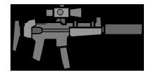File:MP5 MIb.png