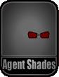 AgentShades