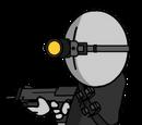 A.T.P. soldat