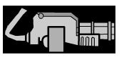 Minigun MI