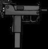 M11 Dedmos