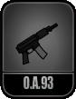 OA93 icon