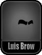 LuisBrow