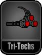 Tri-Techs