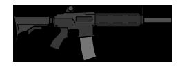 M416 Nexus