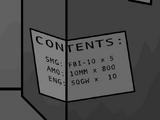 FBI-10
