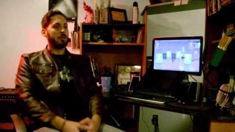 Madness Project Nexus 2 Kickstarter Video