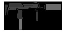 MP7-silenced