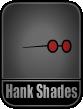 HankShades