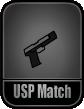 USPmatch icon