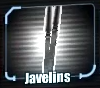 JavelinPlaceholder