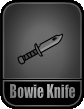 Bowieknife icon