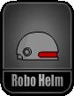 Robohelm