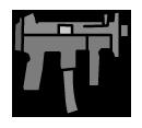 File:MP5K MC3.png