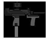 PM9-scope
