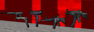 Mpn2weapons