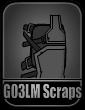 Golemscraps