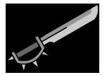 File:TrenchKnife MC8.png